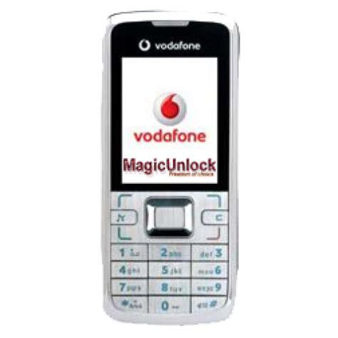 reset blackberry vodafone vodafone 716 sim network unlock pin simlock block unlock