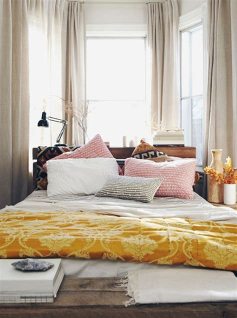 anthropologie bedroom inspiration 50 key components to decorating your entire home