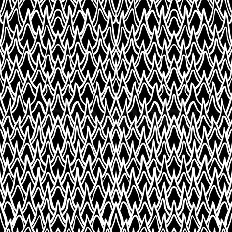 snake skin pattern black and white animal pattern inspired by nature tropical snake skin in