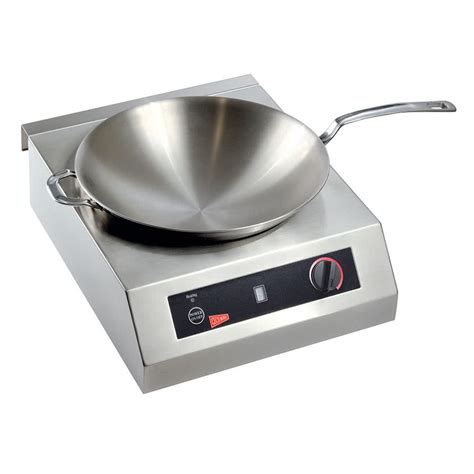 induction stove for wok restaurant supply restaurant equipment store