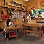 how to start a woodworking shop starting a small woodworking shop wood plans