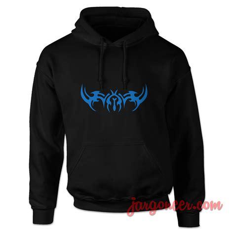 dua lipa jumper tribal dua lipa hoodie cool designs graphic hoodie