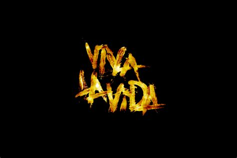 viva la vida viva la vida on fire by danthenextspielberg on deviantart