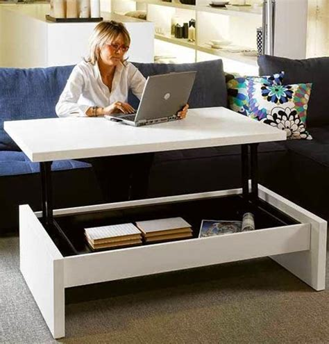 multifunctional living room furniture top 5 multi functional furniture ideas