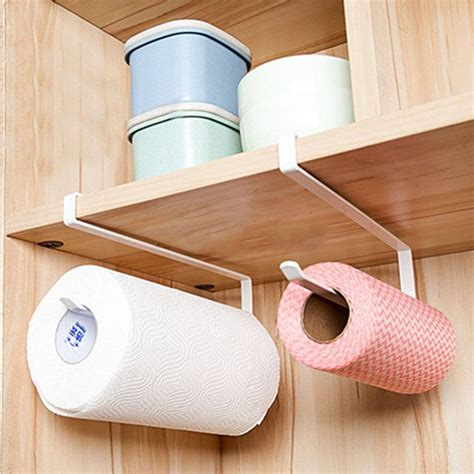 Tissue Towel best 20 paper towel holders ideas on paper