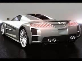 Chrysler Me 12 Chrysler Me 4 12 Wallpaper