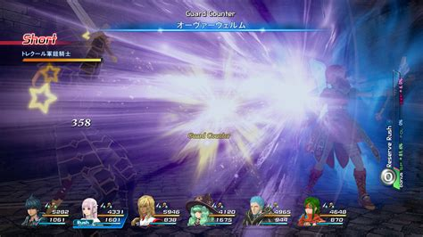Shock Miki rpgfan news 5 details and screens emerge along with delay