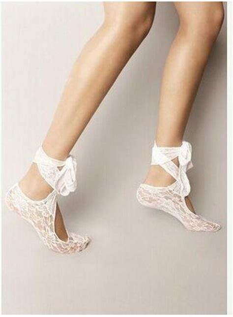 Best 25  Lace wedding shoes ideas on Pinterest   Wedding