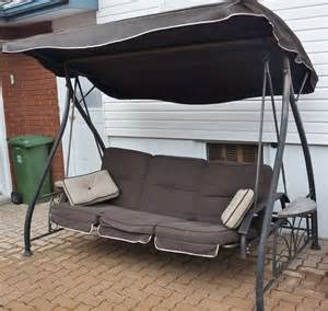 Covers For Patio Furniture Cushions Furniture Awesome Patio Swings With Canopy By Costco