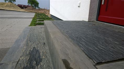 terrasse xoxo wundersch 246 nen eingangstreppen selber bauen haus design ideen