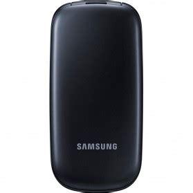 Casing Samsung Gt 1272 samsung caramel gt e1272 black jakartanotebook