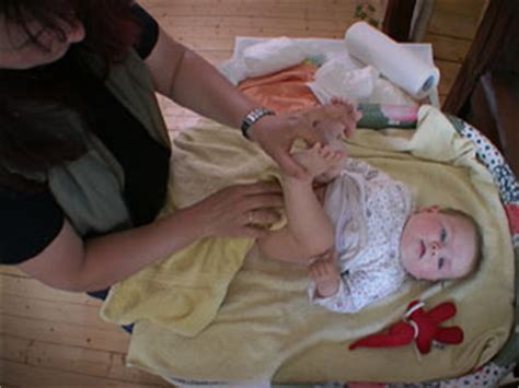 baby pinkelt babypflegeprodukte alles rund um die babypflege