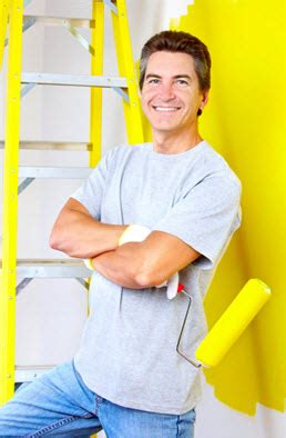 house painters scottsdale az finding a scottsdale house painter