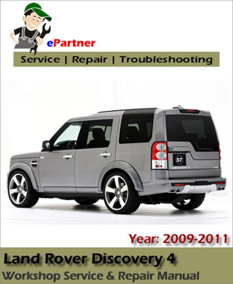 automotive service manuals 2009 land rover range rover sport seat position control land rover discovery 4 service repair manual 2009 2011 automotive service repair manual