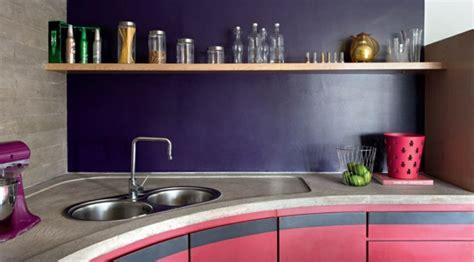 moderne wohnideen moderne wohnideen wie starke farben den raum gr 246 223 er