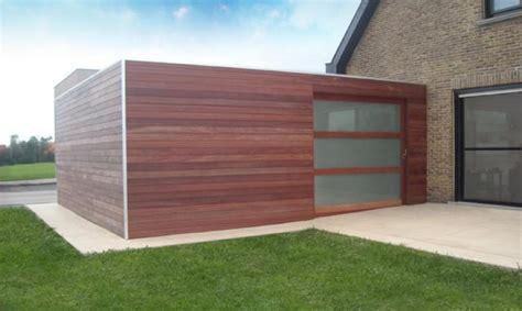aluminium tuinhuis op maat aanbouw tuinhuis in padoek houten houten tuinhuizen