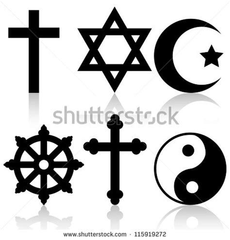 clipart religiose religious symbol stock images royalty free images
