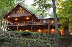 wisconsin vacation wisconsin cabins and vacation rentals