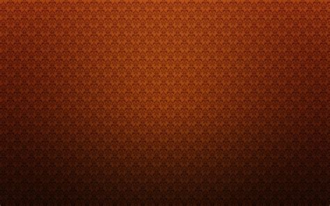 textured wall background texture background powerpoint backgrounds for free