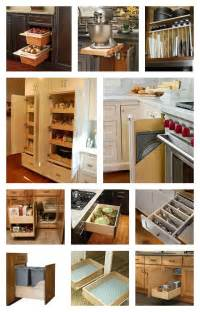 Ideas For Kitchen Organization by Kitchen Cabinet Organization Ideas Newlywoodwards