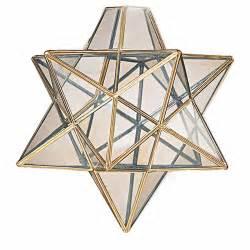 Moravian Pendant Light Moravian Glass Pendant Light Brass