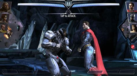 injustice hack apk injustice gods among us mod apk tuxnews it