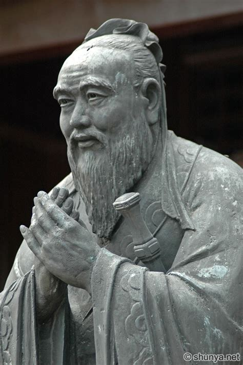 autobiography chinese meaning confucius definition what is