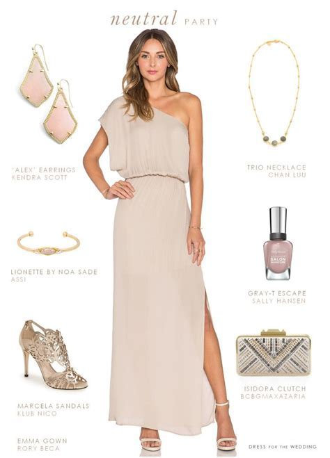 364 best images about Neutral Wedding Colors on Pinterest