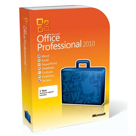 Microsoft Office Professional Crazydeelz Microsoft Office 2010 Professional Disc Version
