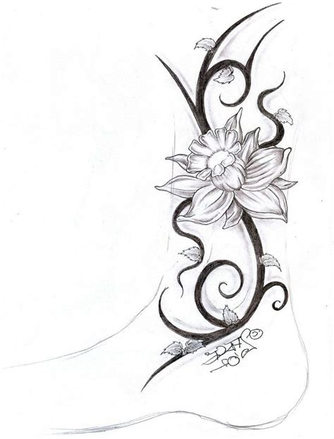 tribal womens tattoos best 25 tribal tattoos ideas on tribal