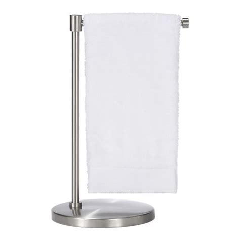 25 best ideas about towel holders on