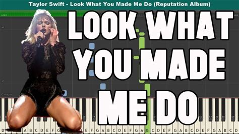 download mp3 free look what you made me do search results for download taylor swift what you make me