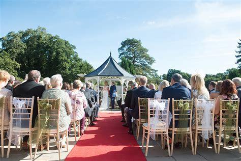 forest wedding venues west uk 3 southdowns manor hshire venue