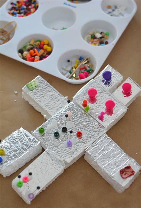 Station Tinker Set all about tinker trays 10 ways to use them meri cherry