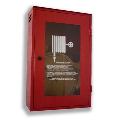 cassette uni 45 vendita cassetta airone da esterno uni 45 remas
