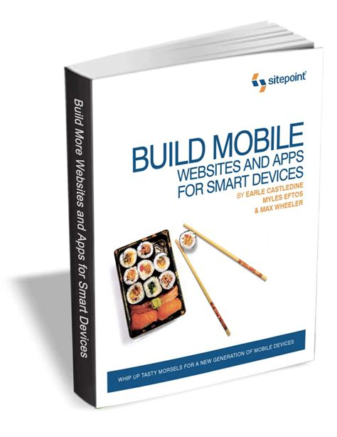 build a mobile app for free build mobile websites and apps for smart devices e
