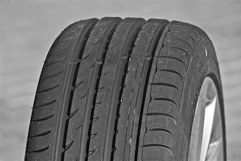 Nexen N8000 Autobild Sportscars sommerreifen test 225 45 r 17 w y bilder autobild de