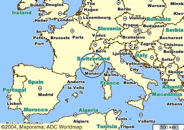 intern europe international airports in gallery