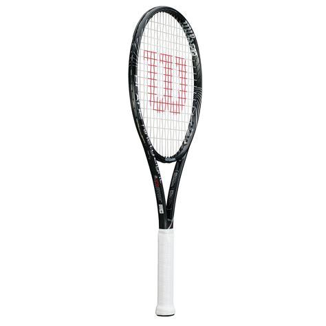 Raket Wilson Blade wilson blade 98s tennis racket