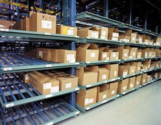 storage design warehouse racking supply calgary