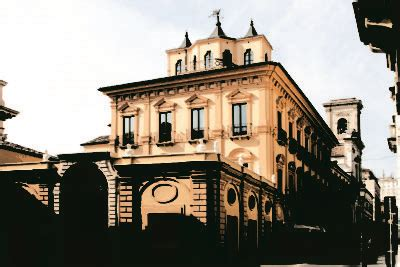 origine delle banche arte e storia nelle banche da ischia l arte