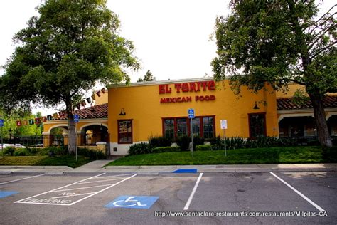 el torito buffet hours el torito mexican restaurant in milpitas ca photos hours details and more
