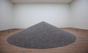 tate buys  million ai weiwei sunflower seeds art