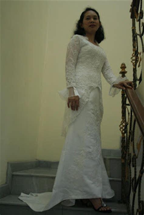 gambar baju pengantin kartun princess gambar gambar baju pengantin