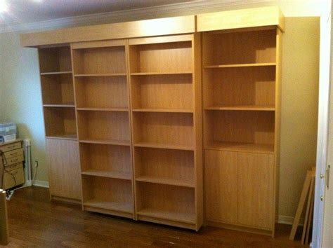 cool murphy beds cool murphy beds that maximize small spaces the owner builder network