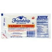 Farmers Cottage Cheese by Best Friendship Farmer Cheese Recipe On