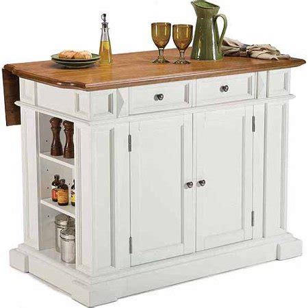 walmart kitchen islands k2 4cd7d6be d647 44b5 b7d0 f52e5539366f v1 jpg