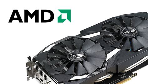 asus radeon rx  gb amd graphic card review
