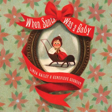 santa baby books winter snow children s books from penguin