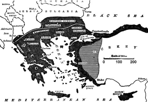partitioning of the ottoman empire partitioning of the ottoman empire wiki everipedia
